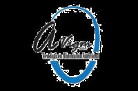 logo_Mesa de trabajo 1 copia 5