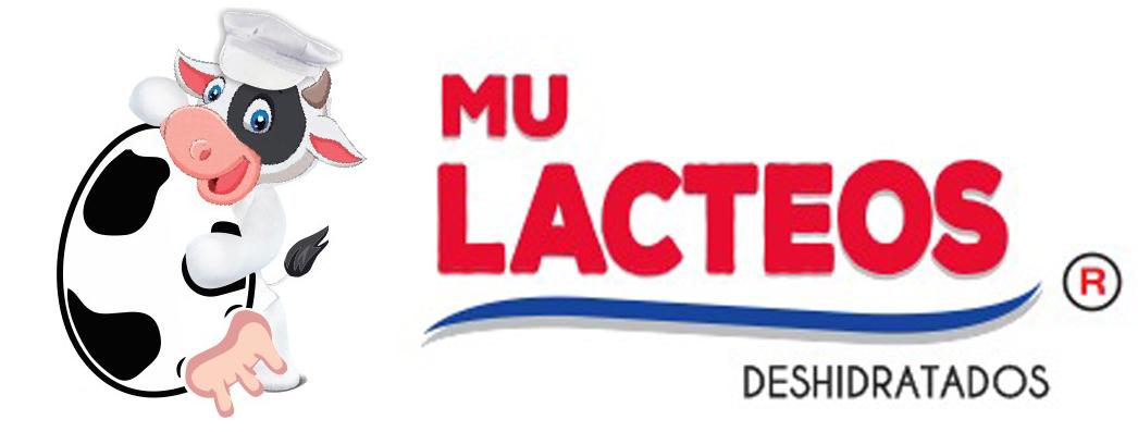 Mulacteos